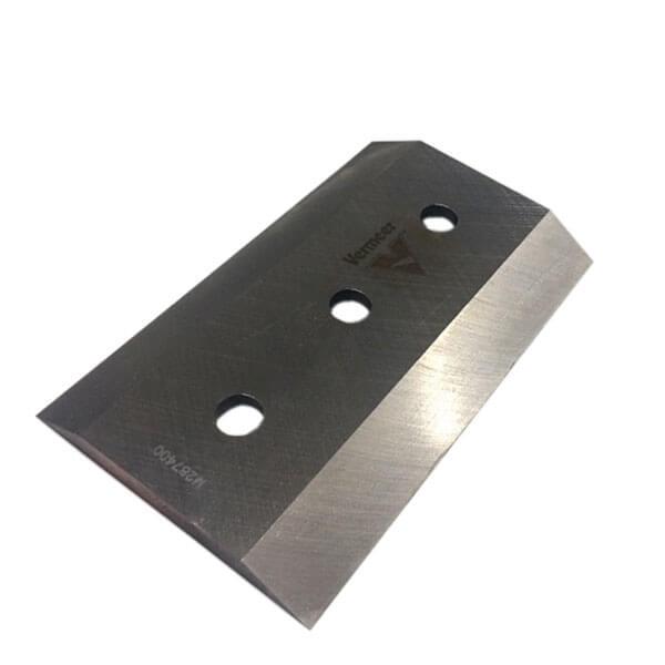 BC700XL碎枝機刀片
