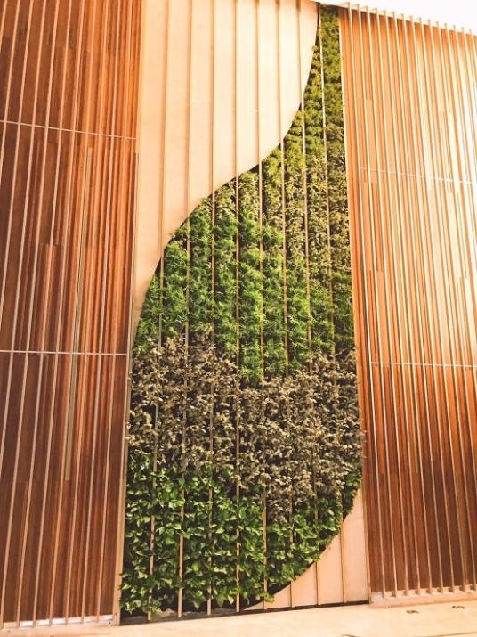 衡美綠牆1