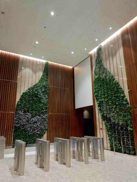 衡美綠牆2